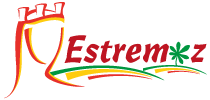 logo_estremoz