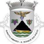logo_freguesia_S_Amaro