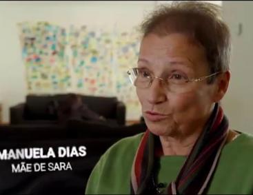 Saúde mental em Portugal – Reportagem TVI