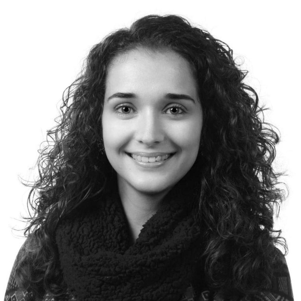 Nélia Vasconcelos