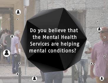 3 º Encontro Internacional em Saúde Mental