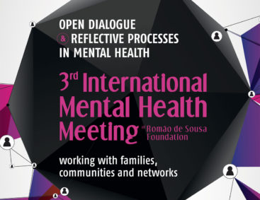 International Mental Health Meeting – Abstracts Books 2018 and 2016