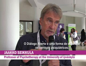 3rd International Mental Health Meeting